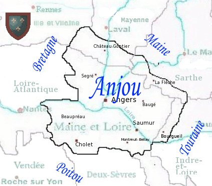 region-anjou-carte