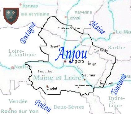 region-d-anjou