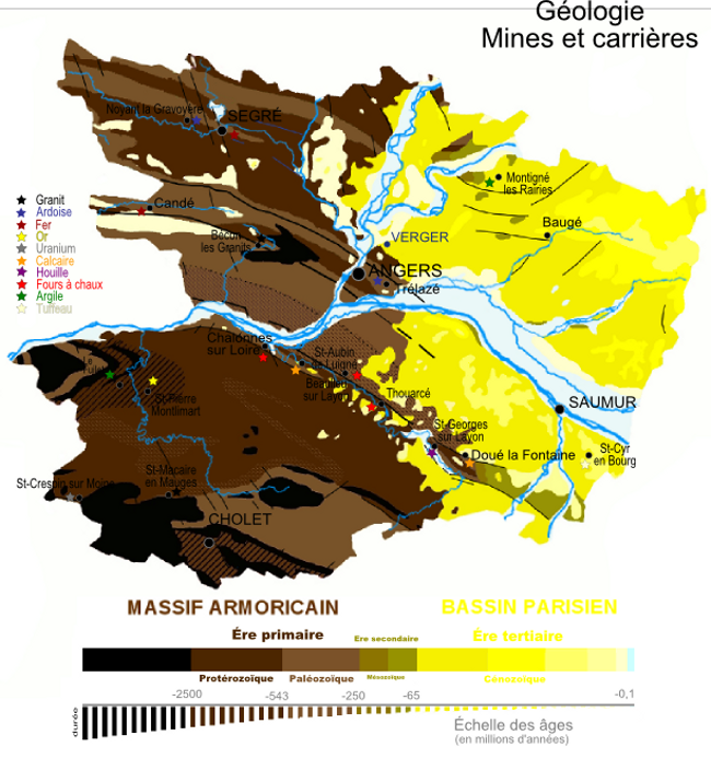 http://www.croqueurs-anjou.org/Img/Geologie.png